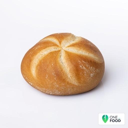 Rosetta Bread